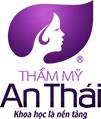 Thẩm mỹ An Thái, Thẩm mỹ viện uy tín nhất